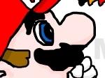 Jugar gratis a Vestir a Mario