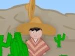 Jugar gratis a Mexicano
