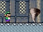 Jugar gratis a Luigi