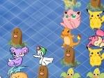 Jugar gratis a Pokémon Esmeralda