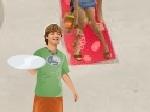 Jugar gratis a Jackson Hannah Montana