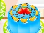 Hacer tartas