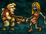 Metal Slug Survival