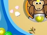 Jugar gratis a Bongo Balls