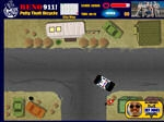 Jugar gratis a Petty Theft Bicycle