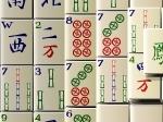 Jugar gratis a Mahjong II