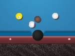 Jugar gratis a Billiards Master Pro