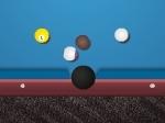 Jugar gratis a Billiards Master Pro