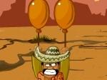 Jugar gratis a Amigo Pancho