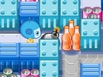 Jugar gratis a Bomb It 2