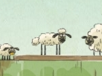 Jugar gratis a Home Sheep Home