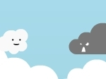 Jugar gratis a Cloudie