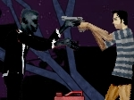 Jugar gratis a The Serum Aftermath