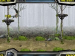 Juego Battle of Worms