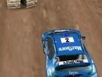 Jugar gratis a 3D Rally Fever