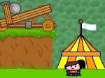 Jugar gratis a Rey Arturo