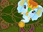 Jugar gratis a Mystic India Pop