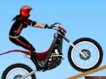 Jugar gratis a Hot Bikes