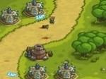 Jugar gratis a Kingdom Rush 2