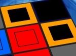 Jugar gratis a 3D Logic