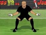 Jugar gratis a Copa América