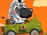 Jugar gratis a Safari