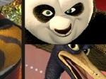 Jugar gratis a Kung Fu Panda 2