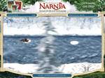 Jugar gratis a Crónicas de Narnia