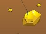 Jugar gratis a Ben 10 Mina de Oro