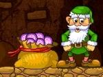 Jugar gratis a Rich Mine 2