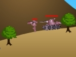 Jugar gratis a The Battle