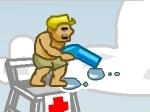 Jugar gratis a Pistolas de agua