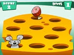 Jugar gratis a Beat The Cheese