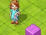 Jugar gratis a Varita mágica