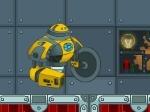 Jugar gratis a Bot Racing