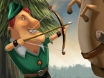 Robin Hood Diferencias