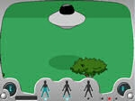 Jugar gratis a From Space