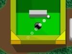 Jugar gratis a Mini Golf 3