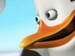Jugar gratis a Pingüinos de Madagascar