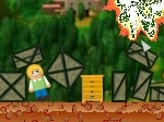 Jugar gratis a Destroy the Village
