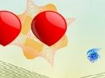 Jugar gratis a Pop Balloons
