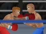 Jugar gratis a Mundial de boxeo