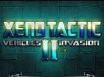 Jugar gratis a Xeno Tactic 2