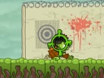 Jugar gratis a We Need Brain
