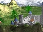 Archerland