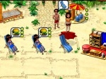 Jugar gratis a Chiringuito