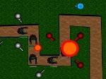 Jugar gratis a Zombie Defense