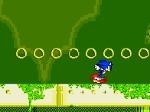 Jugar gratis a Sonic Xtreme 2