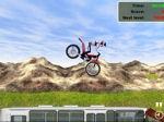 Jugar gratis a Stunt Mania