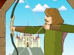 Jugar gratis a Robin Hood